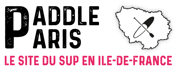 Paddle Paris | Le Stand Up Paddle en Ile-de-France